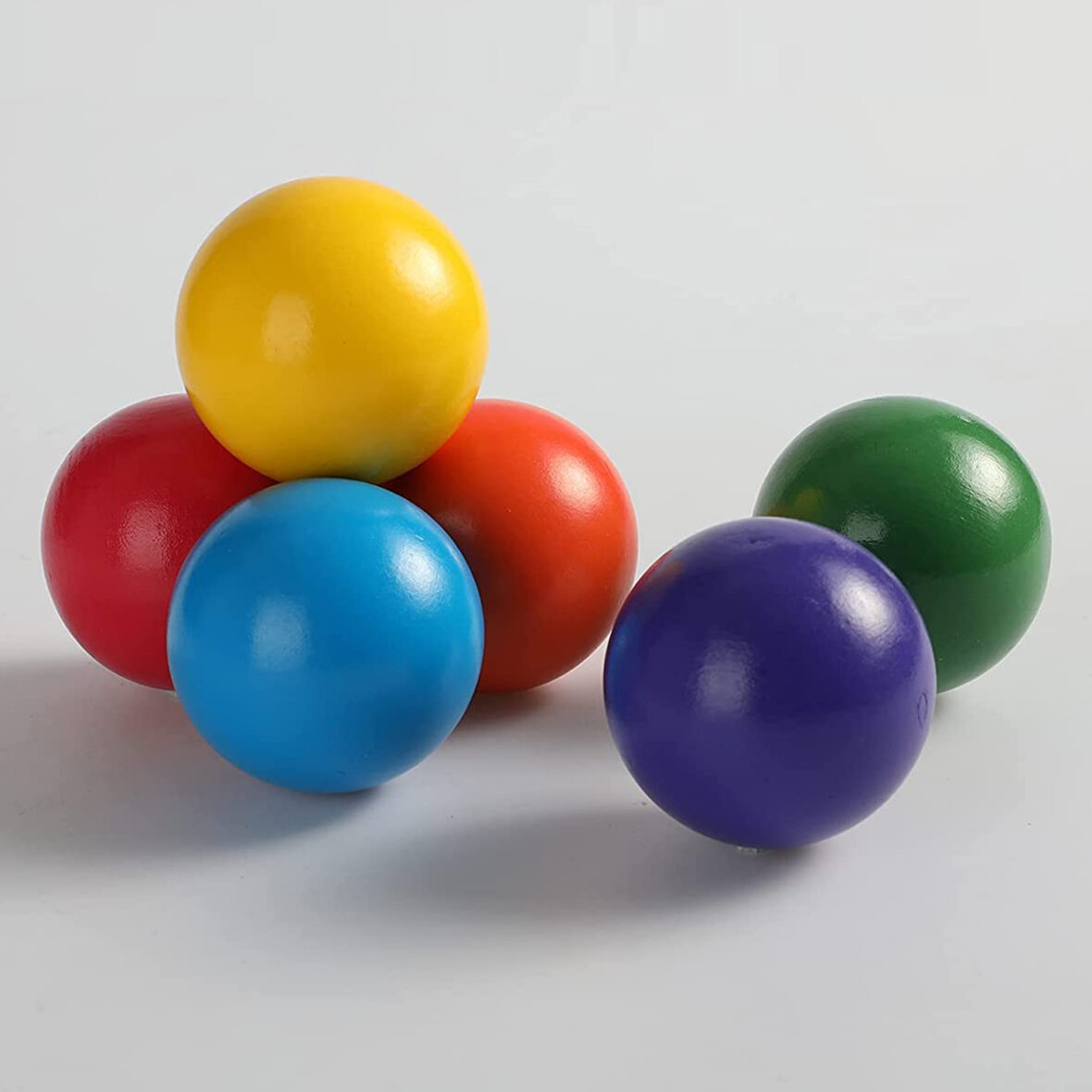 ball08